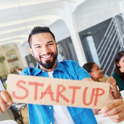 smartconsult24_476_startup.jpg